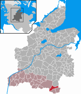 Ehndorf in RD.png
