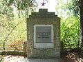 Ehrenfriedhof2.jpg