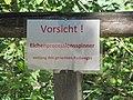 Eichen-Prozessionsspinner-Mindel-Warntafel.jpg