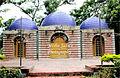 Eidgah Mosque of Shahbazpur Town.jpg