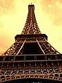 Eiffel Tower (1765591532).jpg