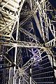 Eiffel daedalus.jpg