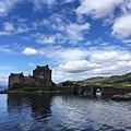 Eilean Donan Castle1.jpg