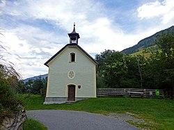 EinödkapelleRauris 08.jpg