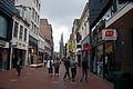 Eindhoven (4934794213).jpg