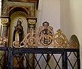 Eine der zwei Türen zum Altar - panoramio.jpg