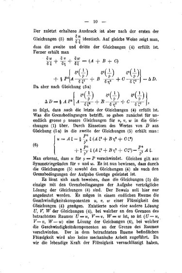 File:Einstein Dissertation ethpdf - Wikimedia Commons