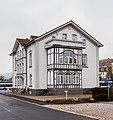 Eisenach 1 Schillerstraße 18.jpg