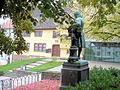 Eisenach Bachdenkmal1.jpg
