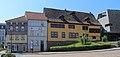 Eisenach Frauenplan Bachhaus 15 ShiftN.JPG