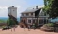Eisenach Wartburg 17.jpg