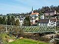 Eisenbahnbrücke Kleine Emme Wolhusen LU - Werthenstein LU 20170329-jag9889.jpg