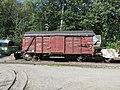 Eisenbahnmuseum Bochum 018 (50339399747).jpg