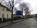 Eisenheim4756.jpg