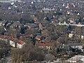 Eisenheim6447.jpg