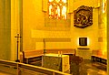 Eixample - Sagrada Família - 20150828135848.jpg