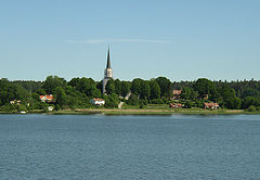 Ekero church and Asknas Gard.jpg