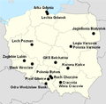 Ekstraklasa 2009-2010.png