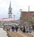 El Alto 2006.jpg