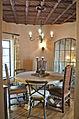 El Cabrilo Rotunda Dining Room.jpg