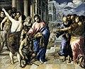 El Greco 14.jpg