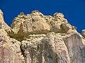 El Morro (6557180037).jpg