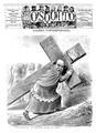 El Mosquito, April 14, 1889 WDL8532.pdf