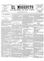 El Mosquito, April 16, 1876 WDL7855.pdf