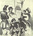 Election france 1848.jpg