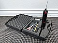 Electric Pick Gun Toolkit.jpg