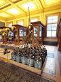 Electricity storage in bottles.JPG