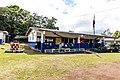 Elementary School in Boquete Panama 29.jpg