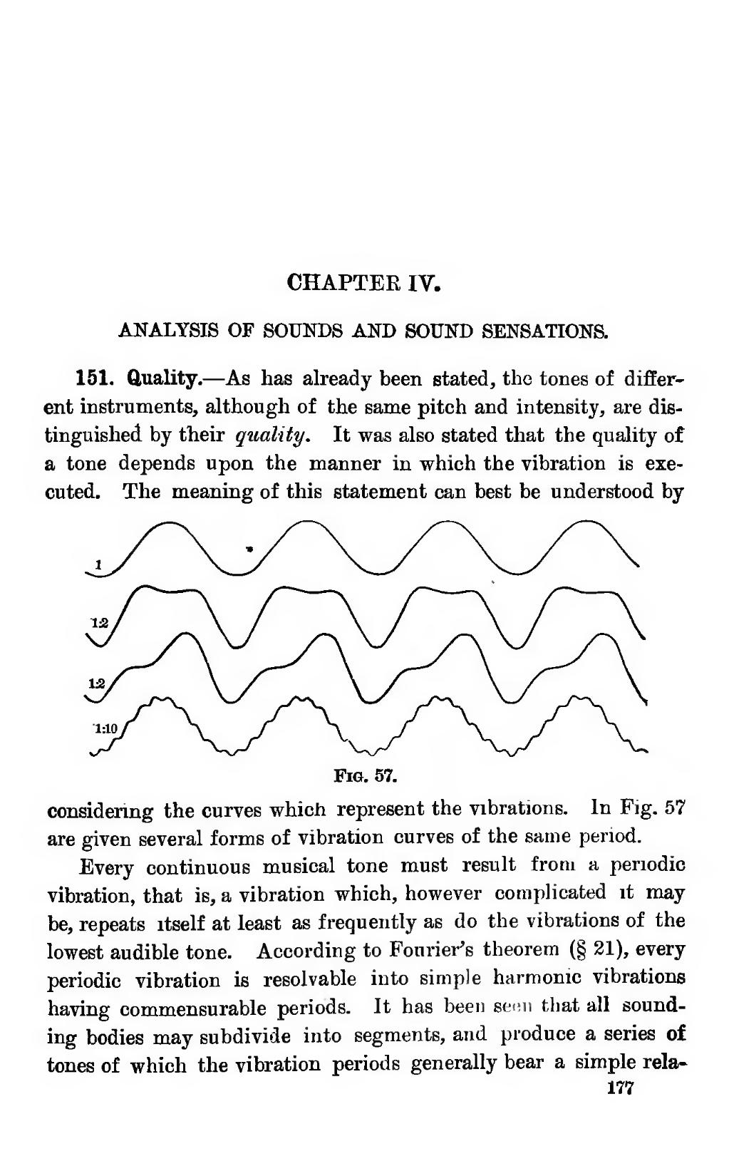 Page:Elementary Text-book of Physics (Anthony, 1897) djvu