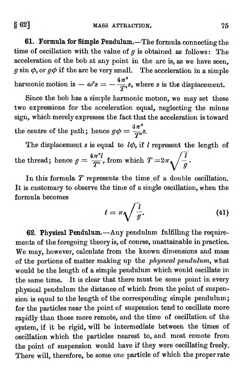 Page:Elementary Text-book of Physics (Anthony, 1897) djvu/89