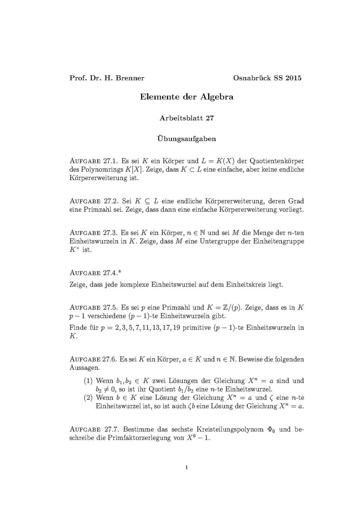 File:Elemente der Algebra (Osnabrück 2015)Arbeitsblatt27.pdf ...