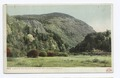 Elephant's Head and Gate, Crawford Notch, White Mountains, N. H (NYPL b12647398-68924).tiff