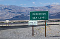 Elevation Sea Level Sign Death Valley 2013.jpg