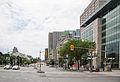 Elgin Street, Ottawa (14579846840).jpg