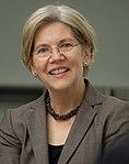 Elizabeth Warren CFPB.jpg