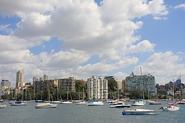 Elizabeth bay from darling point.jpg