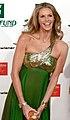 Elle Macpherson, Women's World Awards 2009 a.jpg