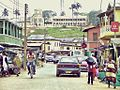 Elmina StJosephs B002a.jpg