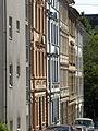 Elsasser Straße Wuppertal 02.jpg