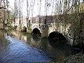 Elstead Bridge 04.jpg