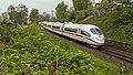Elten ICE3M 4611 als ICE 125 naar Frankfurt (26705510008).jpg