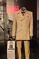 Elvis Presley's 1968 Television Special Suit - Rock and Roll Hall of Fame (2014-12-30 12.05.00 by Sam Howzit).jpg