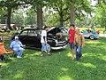 Elvis Presley Car Show 2011 079.jpg