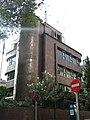 Embajada de Nigeria, Madrid.jpg