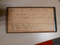 Emballage de description d'une plaque photographique stéréoscopique d'un pont de Lyon.png