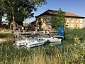 Embarcaciones + canal VIllaumbrales.jpg